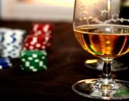 casino-beer