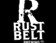 rust-belt