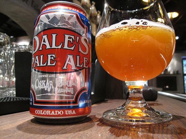 http://drinkupcolumbus.com/wp-content/uploads/2012/10/dales-pale-ale.jpg