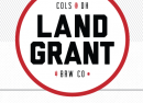 land-grant-bewing-co
