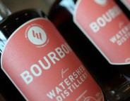 watershed-bourbon