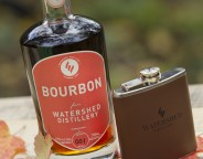 watershed-distillery-bourbon