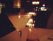 manifesto-scotch-bar