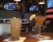 level-drinks