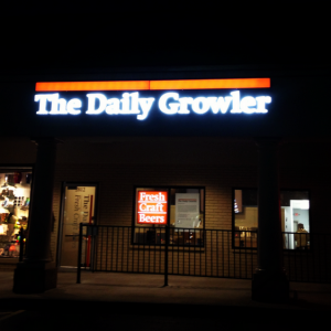 the-daily-growler
