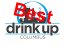 best-of-drink-up-columbus