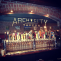 Arch City Tavern