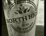 North High Brewing Company