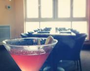 Bel Lago Waterfront Dining Drunk Brunch
