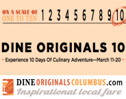 dine-originals-ten
