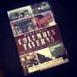 historic columbus taverns