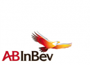 InBev Acquires Barley's