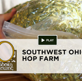 ohio hop farm