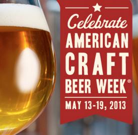 American craft beer week in ri rhode island brewing society for Rhode island craft beer