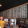 ohio taproom
