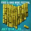 WineFest2013.200PiX