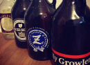 growlers columbus ohio