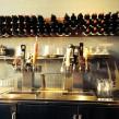 Philco Bar + Diner