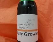 gamedaygrowler