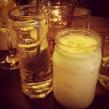 drunk brunch the pearl columbus