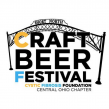 short north beer festival