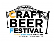short north beer festival