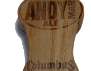 andyman-ale-columbus-brewing-company