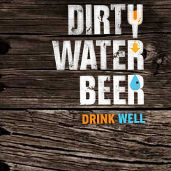 dirty water beer