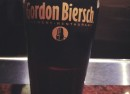 gordon biersch beer