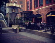 gordon biersch columbus