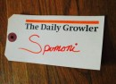 spumoni daily growler north high brewing
