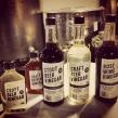 tavern vinegar company