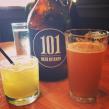101 beer kitchen drunk brunch