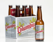 columbus-brewing-winter-warmer