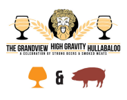 high gravity hullabaloo