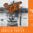 buckeye lake brewery labels