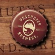 deschutes-columbus