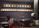 kingmakers columbus