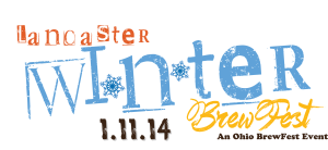 lancaster winter brewfest