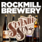 rockmill seventh son urban cowboy