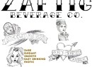 zaftig brewing co