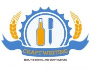 CraftBeerWriting