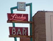 Lisska Bar and Grill