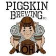 pigskin brewing company