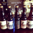 rockmill releases small bottles