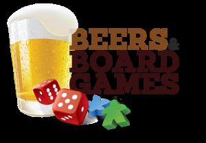 beersandboardgames