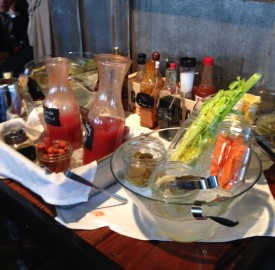 flipside-bloody-mary-bar