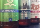 ommegang new beer