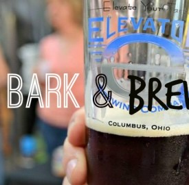 bark and brew