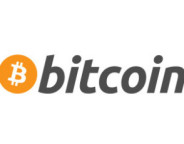 bitcoin-300x195